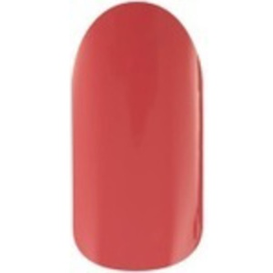 La Palm Gel II - Early Morning No Base Coat Gel Polish - 2 Step System (G008)