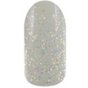 La Palm Gel II - Glitter No Base Coat Gel Polish - 2 Step System (G100)