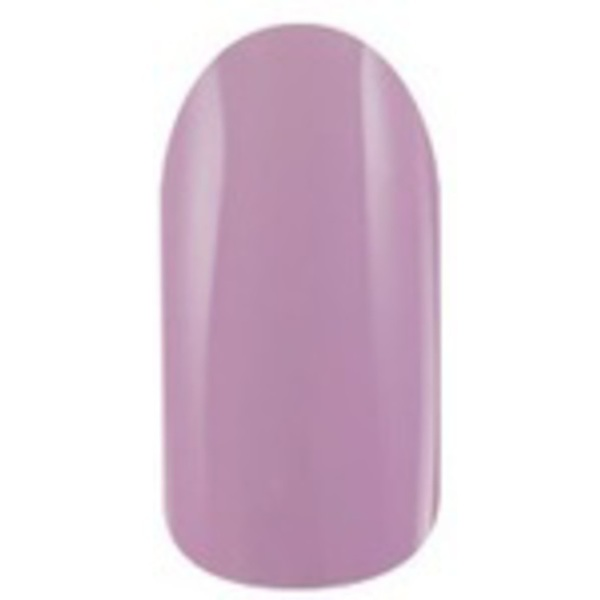 La Palm Gel II - Lilac No Base Coat Gel Polish - 2 Step System (G075)