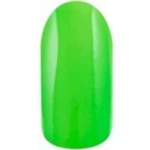 La Palm Gel II - Neon Green No Base Coat Gel Polish - 2 Step System (G104)