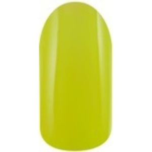 La Palm Gel II - Neon Yellow No Base Coat Gel Polish - 2 Step System (G108)