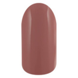 La Palm Gel II - Peachy Cream No Base Coat Gel Polish - 2 Step System (G040)