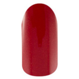 La Palm Gel II - Strawberry Cream No Base Coat Gel Polish - 2 Step System (G033)