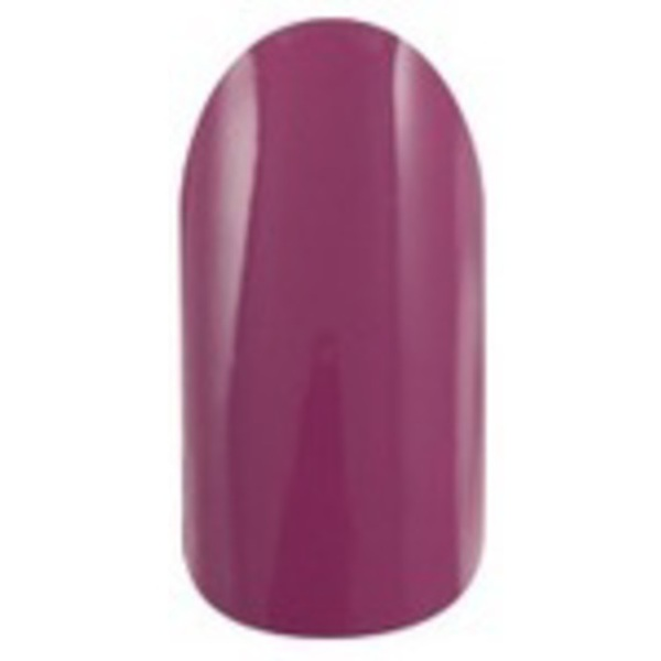 La Palm Gel II - Tomorrow End No Base Coat Gel Polish - 2 Step System (G069)