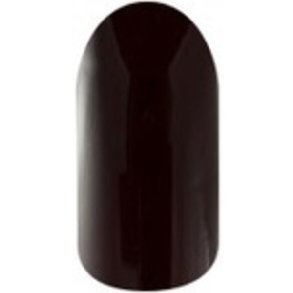 La Palm Gel II - Wine No Base Coat Gel Polish - 2 Step System (G011)