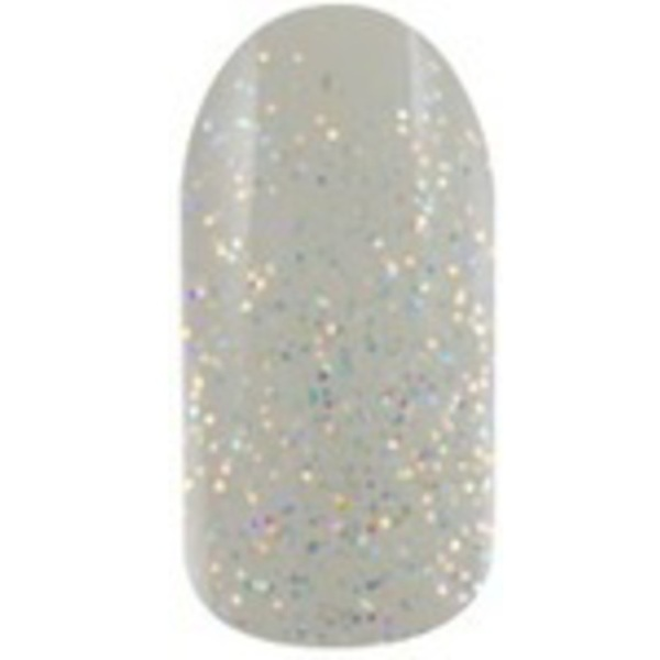 La Palm Polish II - Glitter (P100)