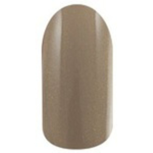La Palm Polish II - Imagination (P064)