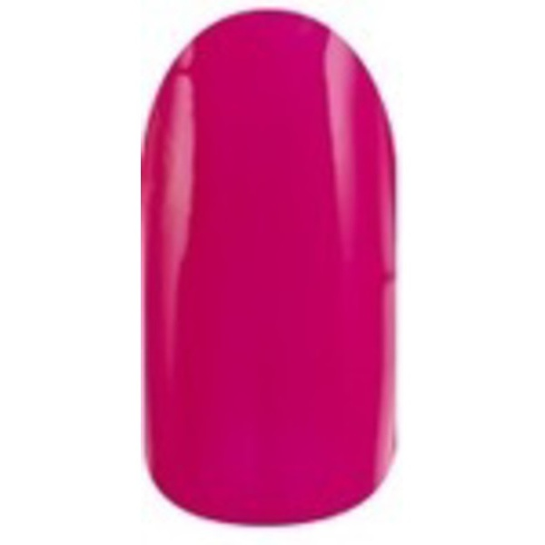 La Palm Polish II - Summer Pink (P109)