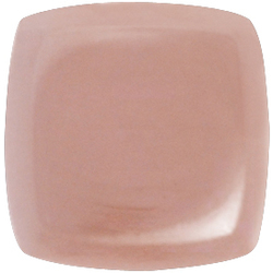 Dare To Wear Nail Lacquer - B-52 0.5 oz. (DW101PMDW17)