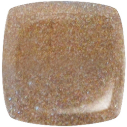 Dare To Wear Nail Lacquer - Bold N Bronze 0.5 oz. (DW38)