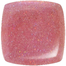 Dare To Wear Nail Lacquer - First Love 0.5 oz. (DWDC04)