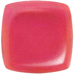 Dare To Wear Nail Lacquer - Holy Mole?Ö Red 0.5 oz. (DW55)