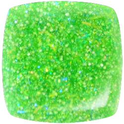 Dare To Wear Nail Lacquer - Lady Luck 0.5 oz. (DWDH02)