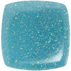 Dare To Wear Nail Lacquer - Majestic Wonders 0.5 oz. (DW162)