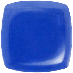 Dare To Wear Nail Lacquer - Ocean View 0.5 oz. (DW25)