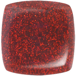 Dare To Wear Nail Lacquer - On the Red Carpet 0.5 oz. (DW119PMDW79)