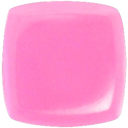 Dare To Wear Nail Lacquer - Pink Paradise 0.5 oz. (DW33)