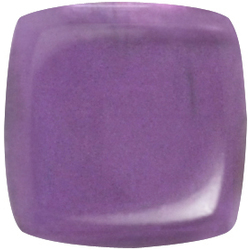 Dare To Wear Nail Lacquer - Queen 0.5 oz. (DW11)