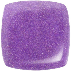 Dare To Wear Nail Lacquer - Royal Crystal 0.5 oz. (DW167)