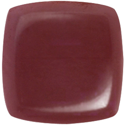 Dare To Wear Nail Lacquer - Royal Red 0.5 oz. (DW92PMDW06)
