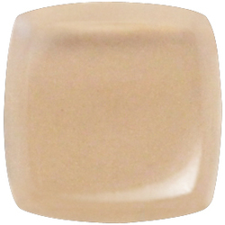 Dare To Wear Nail Lacquer - Simplicity 0.5 oz. (DW12)