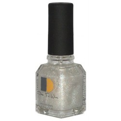 Dare To Wear Nail Lacquer - Starlight Twinkle 0.5 oz. (DWIP06)