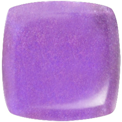 Dare To Wear Nail Lacquer - Steppin Out 0.5 oz. (DW45)