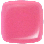 Dare To Wear Nail Lacquer - Strawberry Mousse 0.5 oz. (DW67PMDW52)