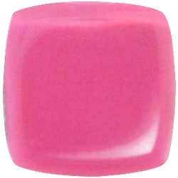 Dare To Wear Nail Lacquer - Yum-Yum-Gum Pink 0.5 oz. (DW51)