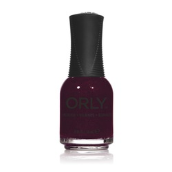 Orly Lacquer - GLAM 0.6 oz. (ORLY20488)