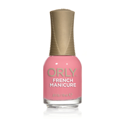 Orly Lacquer - JE T'AIME 0.6 oz. (ORLY22488)