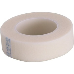 QL Royal 3G Tape (18364)