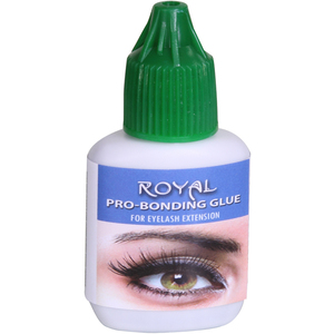 QL Royal Eyelash Pro-Bonding Glue (0092841330103)