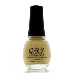 QRS Nail Lacquer - EASTER HUNT 0.5 oz. - #262 (QRS262)