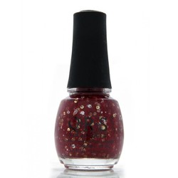 QRS Nail Lacquer - MARRAKESH 0.5 oz. - #650 (QRS650)
