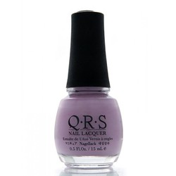 QRS Nail Lacquer - SWEET CANDY 0.5 oz. - #178 (QRS178)