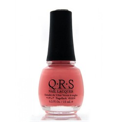 QRS Nail Lacquer - WINDSOR 0.5 oz. - #270 (QRS270)
