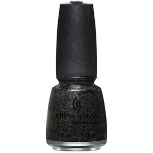 China Glaze Lacquer - Twinkle Collection - MEET ME UNDER THE STARS 0.5 oz. (CG1343-TWINKLE)