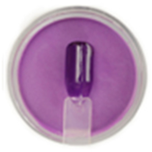 ANC Dip Powder - Purple Rain #99 2 oz. - part of the ANC Acrylic Nails Dipping System (ANCCP099)
