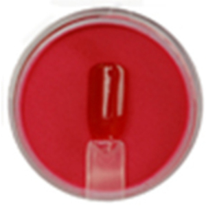 ANC Dip Powder - Red Velvet #97 2 oz. - part of the ANC Acrylic Nails Dipping System (ANCCP097)