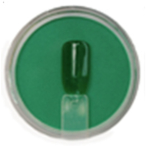ANC Dip Powder - Santa Shot #96 2 oz. - part of the ANC Acrylic Nails Dipping System (ANCCP096)