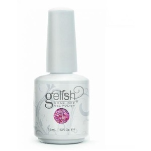 Gelish Soak Off Gel Polish - Cinderella Collection - Step Sisters Rule 0.5 oz. (#01060)