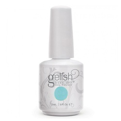 Gelish Soak Off Gel Polish - Cinderella Collection - Party At The Palace 0.5 oz. (#01055)