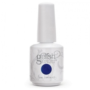 Gelish Soak Off Gel Polish - Cinderella Collection - Live Like There's No Midnight 0.5 oz. (#01054)