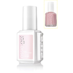 Essie Gel & Essie Enamel Duo - Deep Pockets Gel + Sugar Daddy Enamel 0.46 oz. each (#5014 + #473)