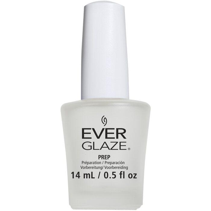 EverGlaze Air Dry Extended Wear Polish - PREP 0.5 oz. (82352)
