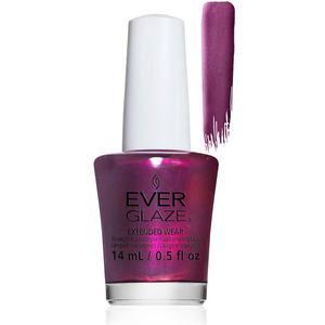 EverGlaze Air Dry Extended Wear Polish - ROYAL SATIN 0.5 oz. (82345)