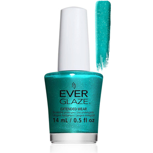 EverGlaze Air Dry Extended Wear Polish - CASHIN OUT 0.5 oz. (82309)