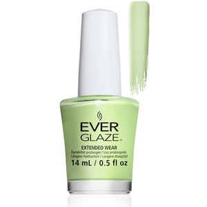EverGlaze Air Dry Extended Wear Polish - MELLOW DRAMATIC BOTTLE 0.5 oz. (82319)