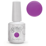Gelish Soak Off Gel Polish - Hello Pretty! Collection - Tokyo a Go Go 0.5 oz. (01067)